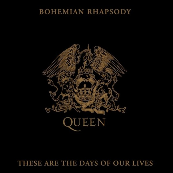 queen-bohemian-rhapsody-single-cover