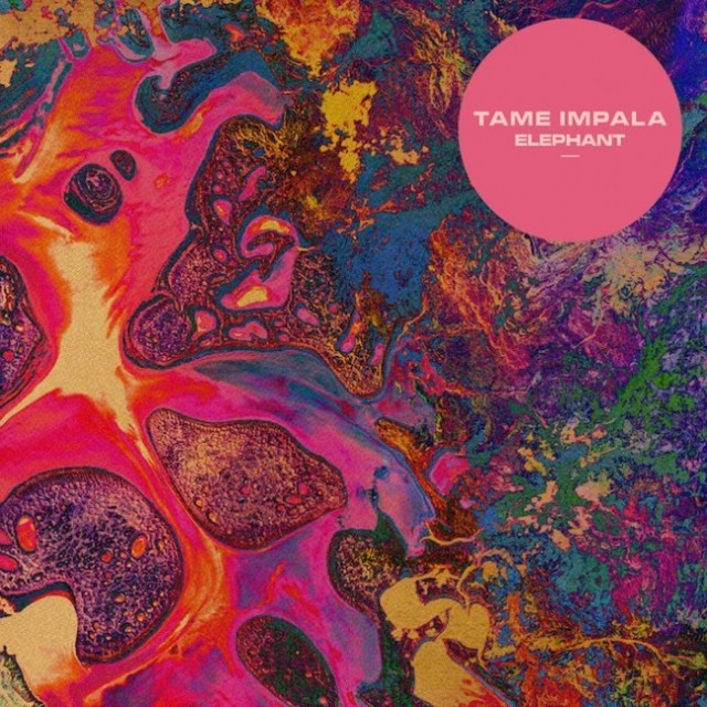 tame-impala-elephant-single