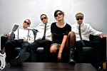 the-interrupters-band