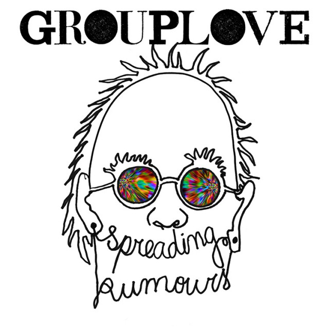 grouplove-spreading-rumours-album