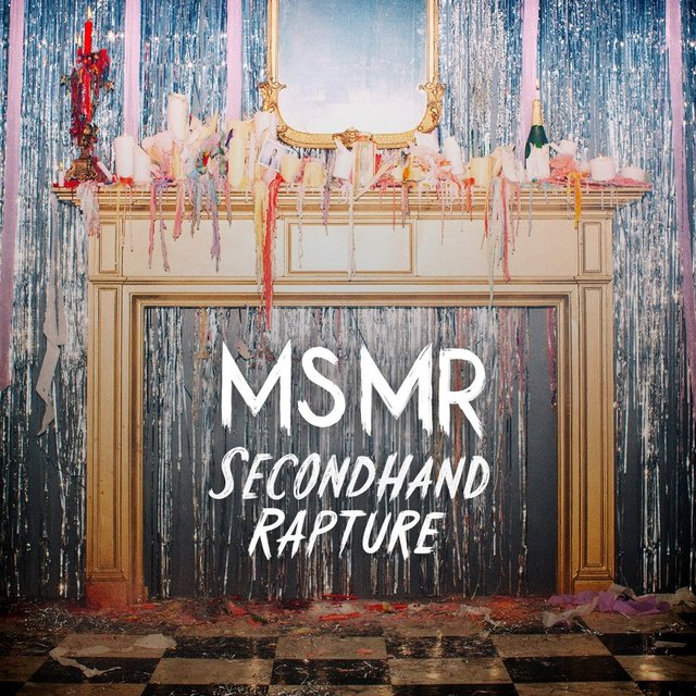 ms-mr-secondhand-rapture