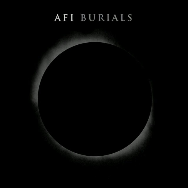 afi-burials-album-cover
