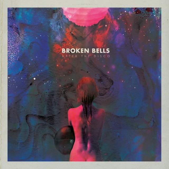 broken-bells-after-the-disco
