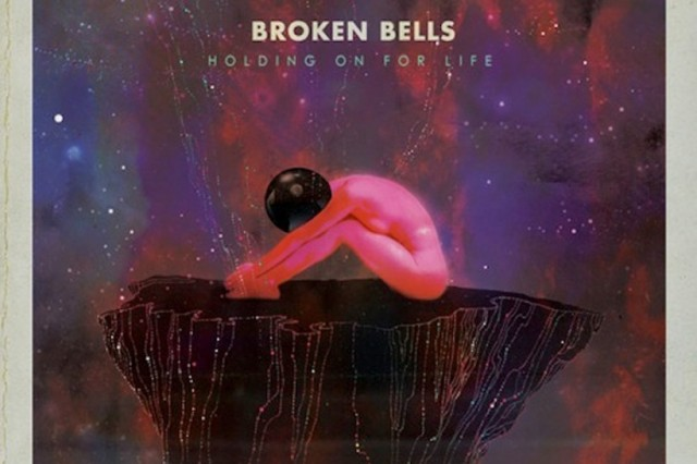 broken-bells-holding-on-for-life-single