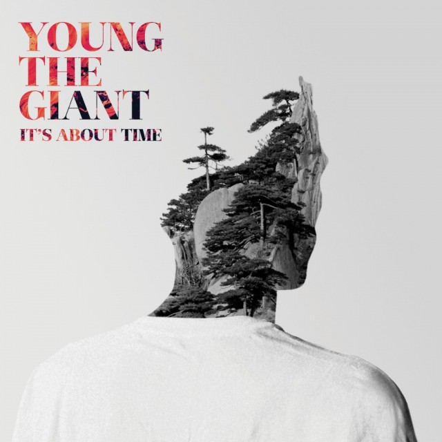 young-the-giant-its-about-time-single
