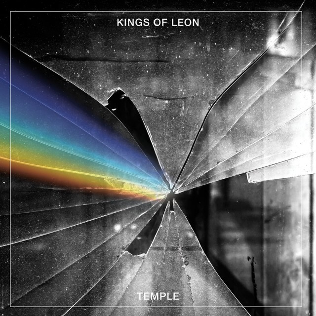 kings-of-leon-temple-single