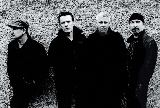 u2-band-2014
