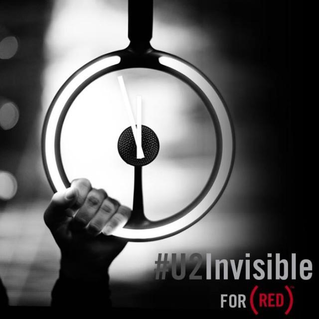 u2-invincible-single