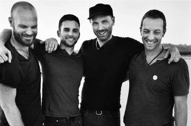 coldplay-2014-band