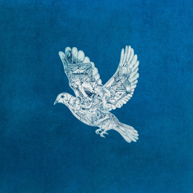 coldplay-magic-single