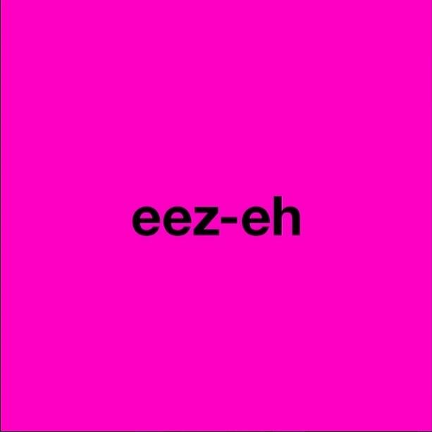 kasabian-eezeh-single