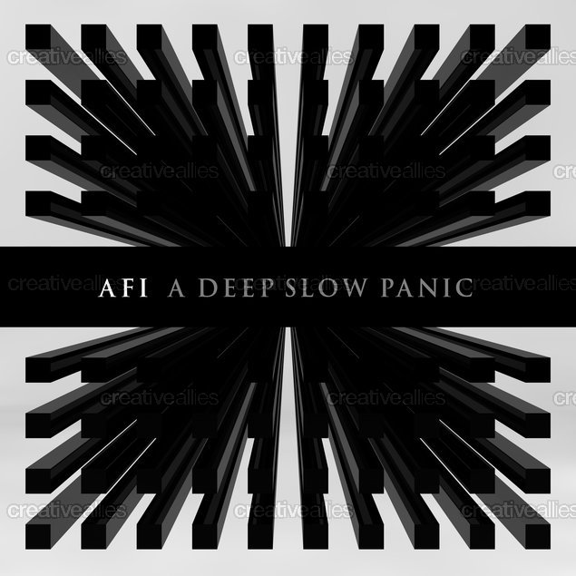 afi-a-deep-slow-panic-single