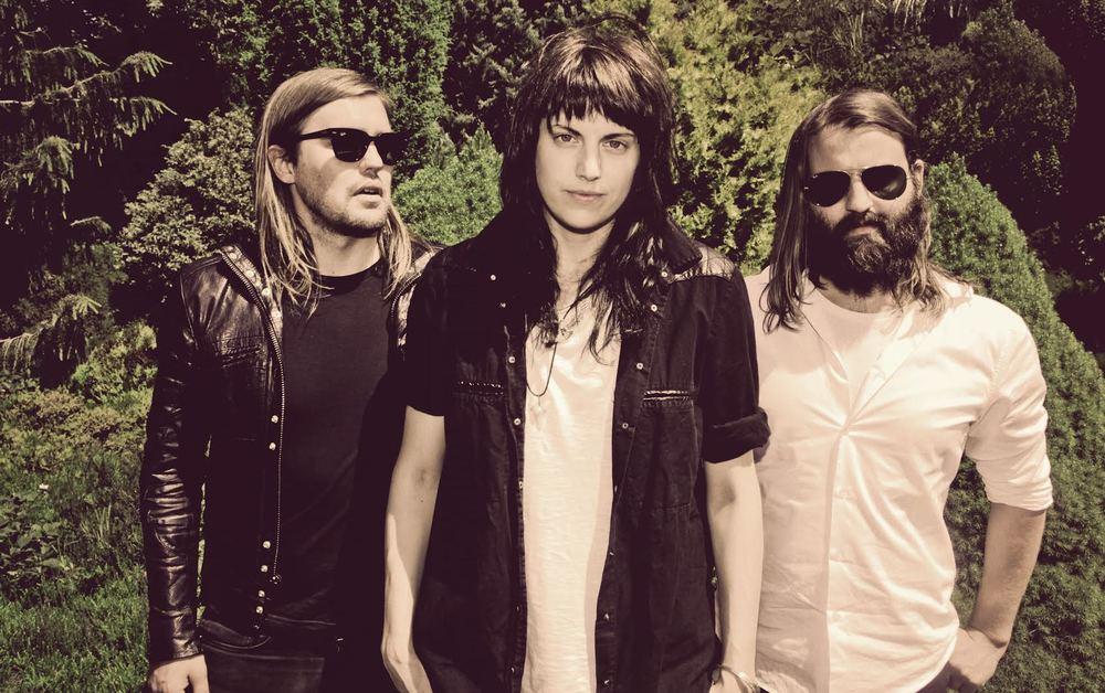 band-of-skulls-2014