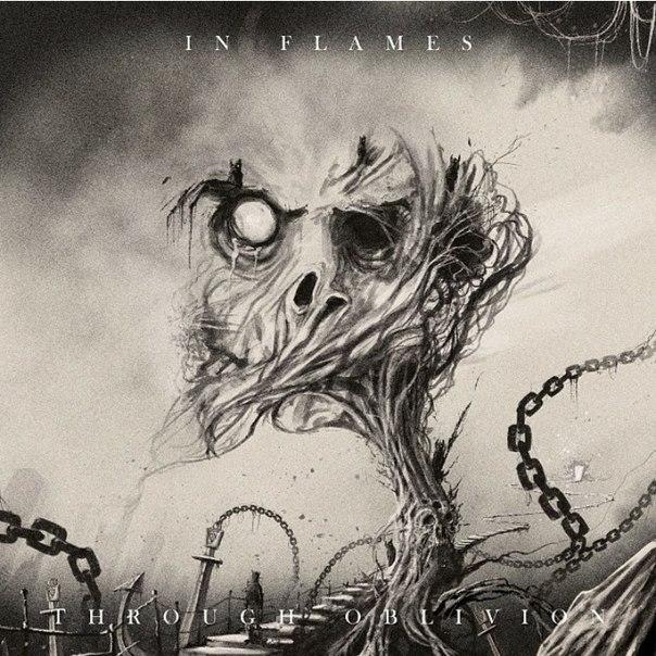 in-flames-through-oblivion-single