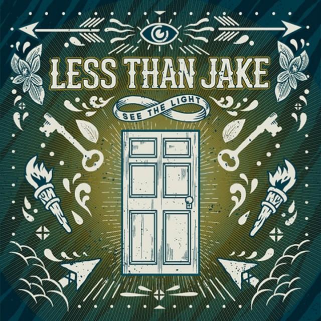 less-than-jake-see-the-light-album