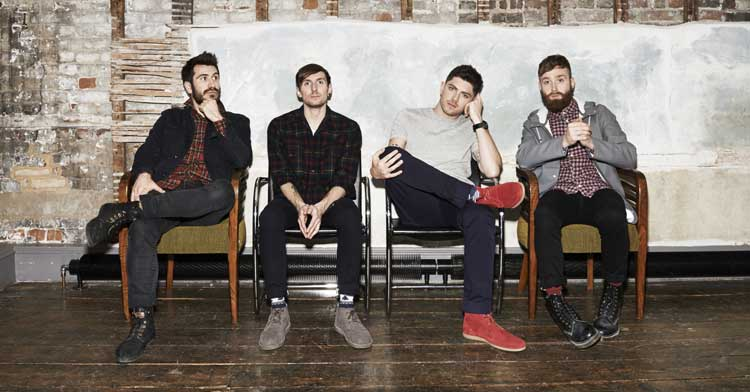 twin-atlantic-band-2014
