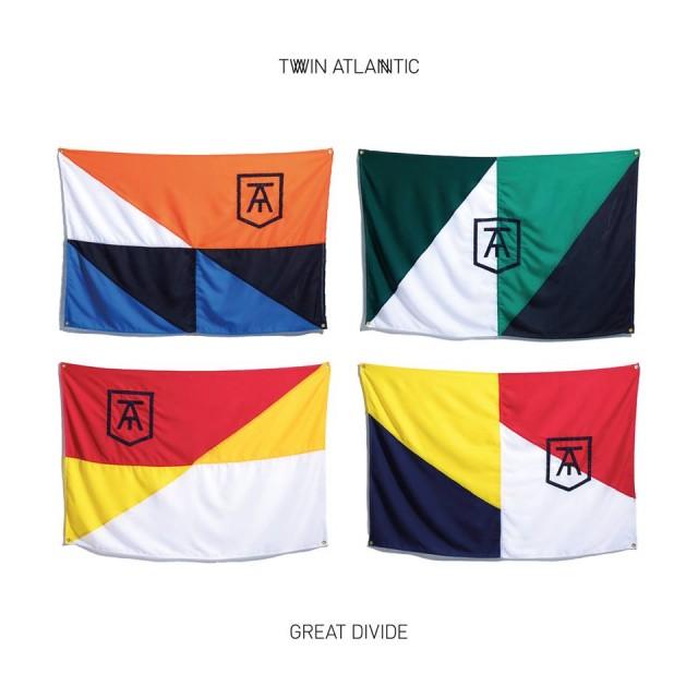 twin-atlantic-great-divide-album