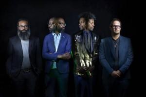 tv-on-the-radio-tvotr-band-2014