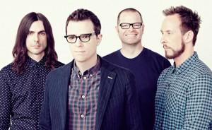 weezer-band-2014