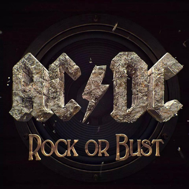 ac-dc-rock-or-bust-album