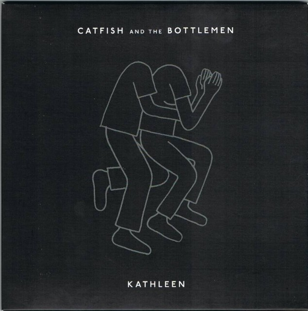 catfish-and-the-bottlemen-kathleen-single
