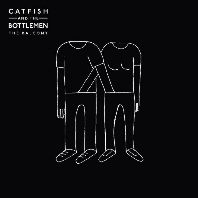 catfish-and-the-bottlemen-the-balcony-album