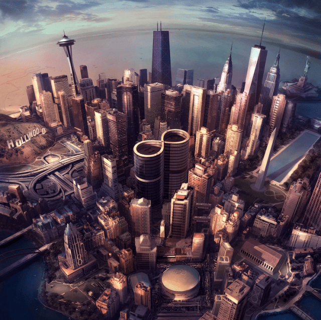 foo-fighters-sonic-highways-album