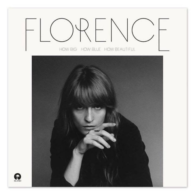 florence-and-the-machine-how-big-how-blue-how-beautiful-album