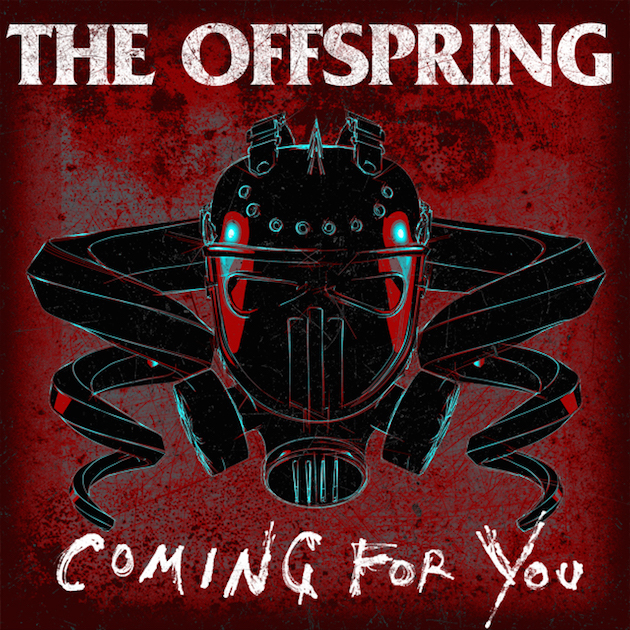 the-offspring-coming-for-you-single