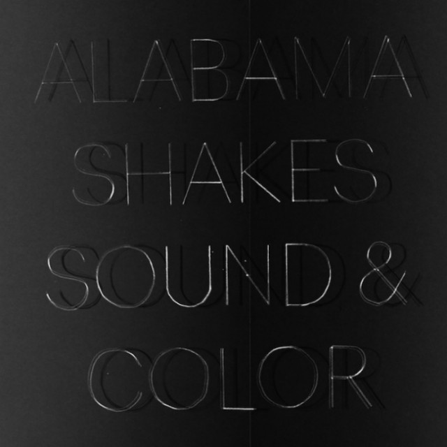 alabama-shakes-sound-and-color-album