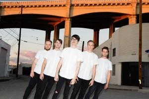 joywave-band-2015