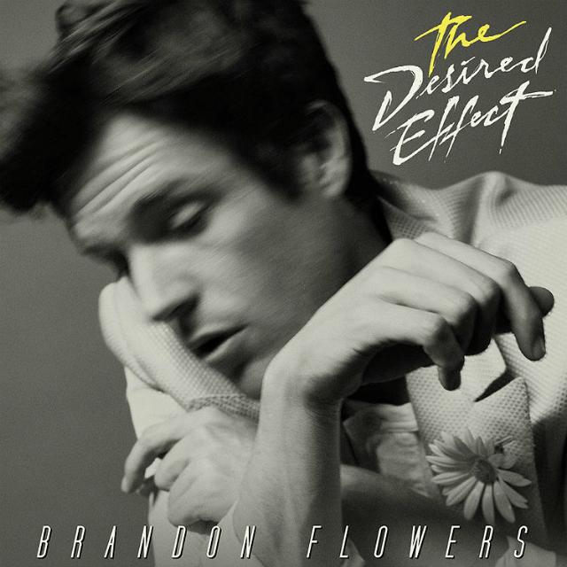 brandon-flowers-the-desired-effect-album