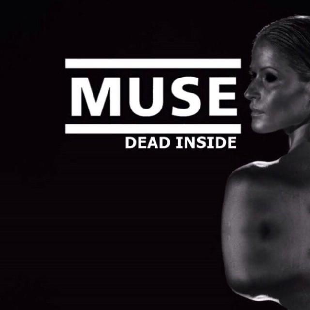 muse-dead-inside-single