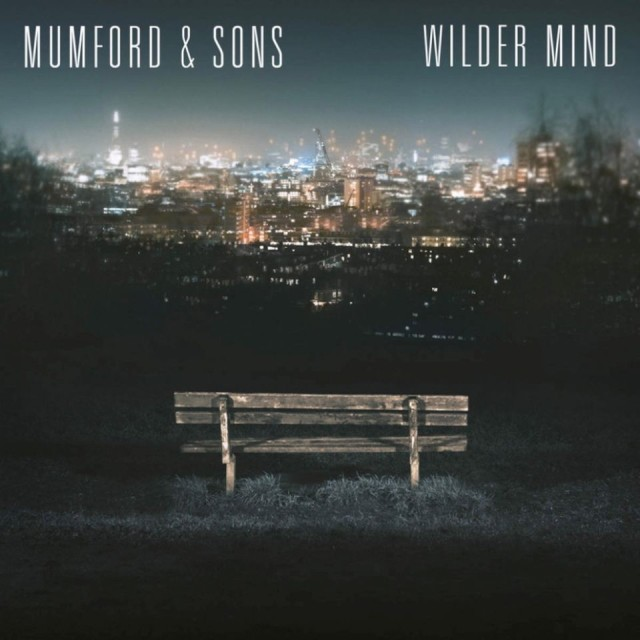 mumford-and-songs-wilder-mind-album