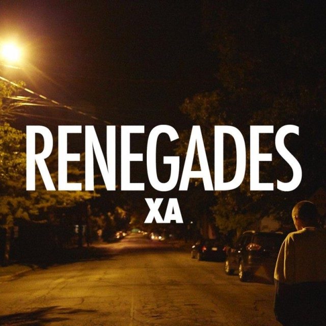 x-ambassadors-renegades-single