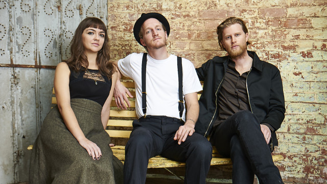20151116_the_lumineers_shot_02_059