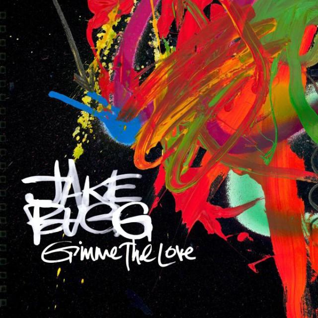 jake-bugg-gimme-the-love-single