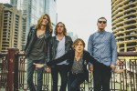 """Trouble"" by Cage the Elephant named Best Song in the World"