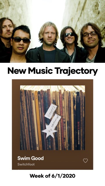 music-trajectory-6-1-2020-switchfoot