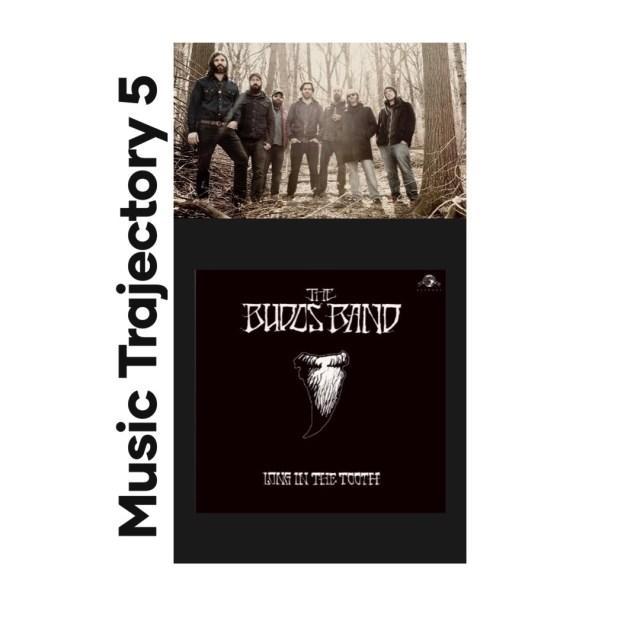 budos band music trajectory
