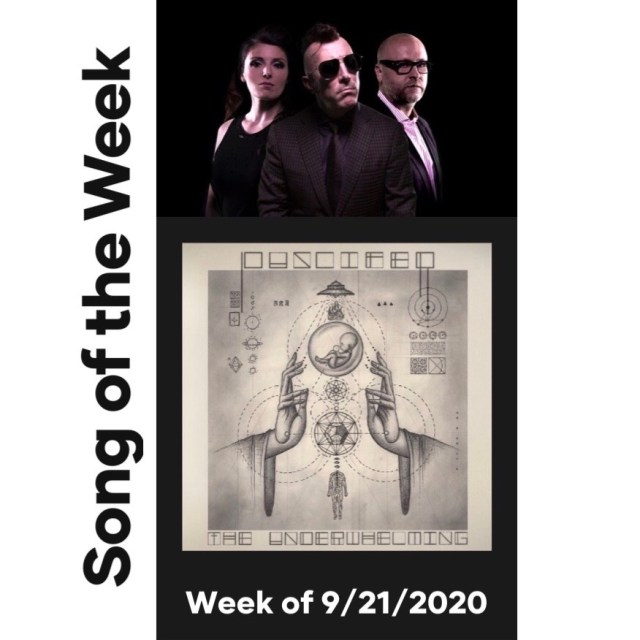puscifer-music-trajectory-song-of-the-week