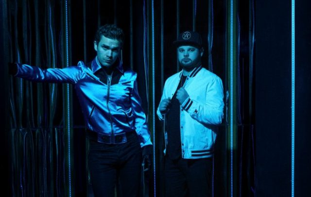 royal-blood-band-2021-music-trajectory