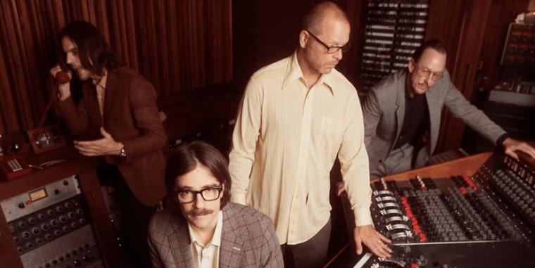 weezer-band-2021-music-trajectory