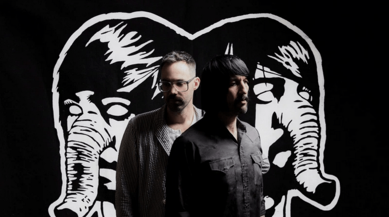 Death From Above 1979 2021 Music Trajectory
