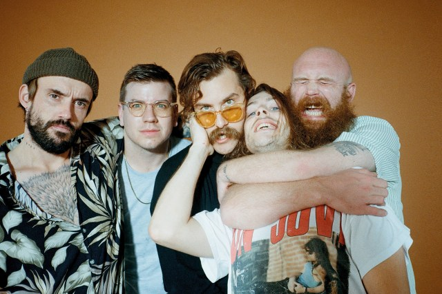 Idles-2021-Music-Trajectory