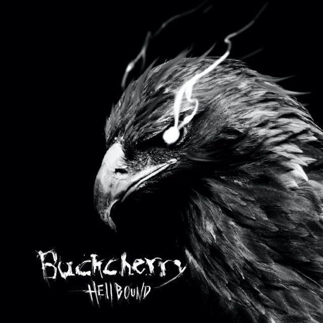 Buckcherry Hellbound 2021 Music Trajectory