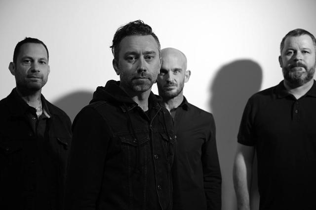 Rise Against Music Trajectory 2021