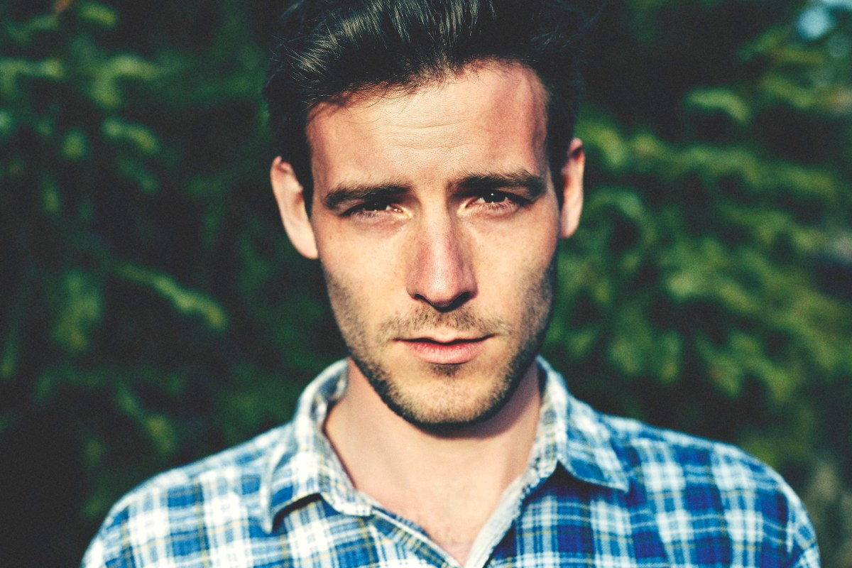 Glorious Roo Panes  Tiger Striped Sky  Music Unmasked