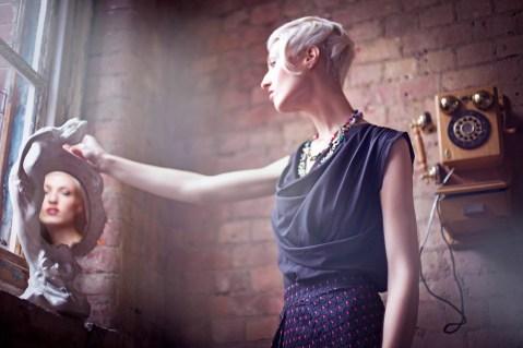 Fashion_lifestyle_photographer_london (2)