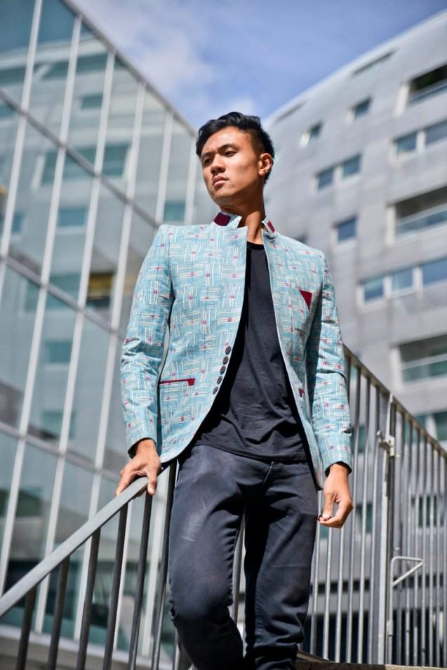 Fashion_lifestyle_photographer_london (20)